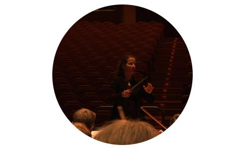 Orchester Laufental-Thierstein
